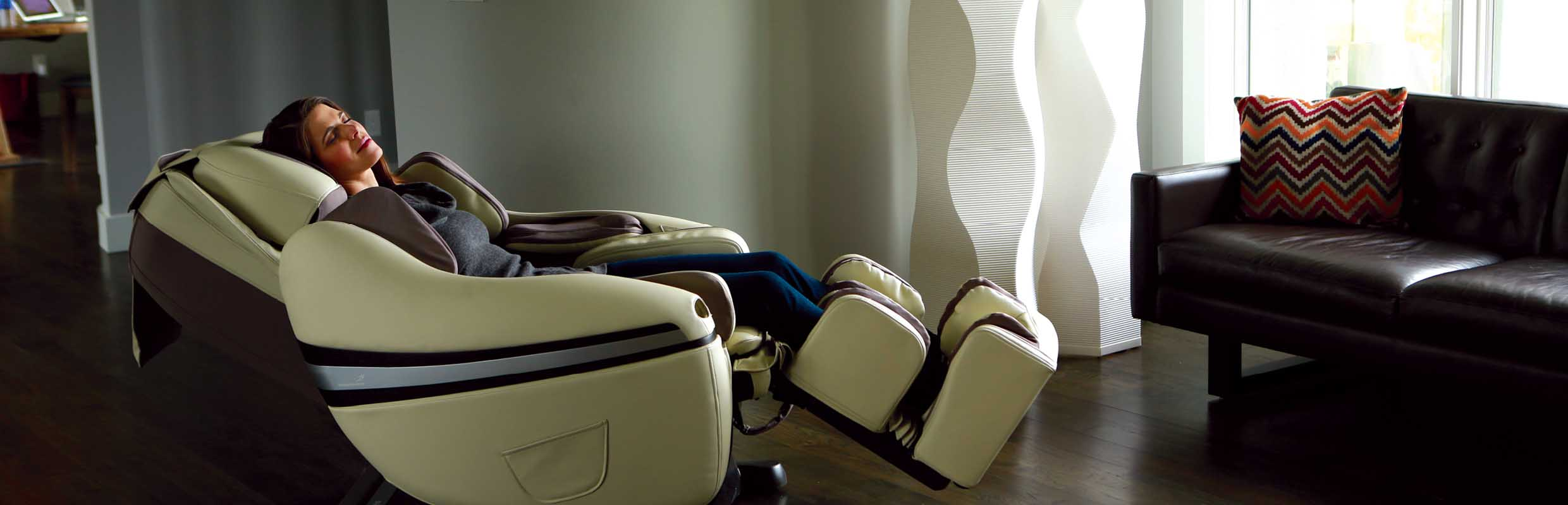 Massage Chairs Massage