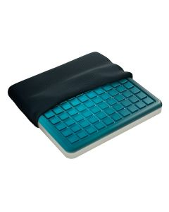Technogel Seat Pad