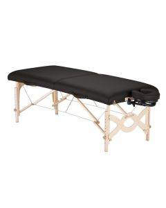 Avalon XD Massage Table Package