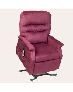 Golden Monarch Lift Chair