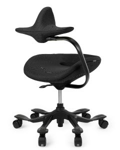 Inner Balance Wooridul Aero7 Chair