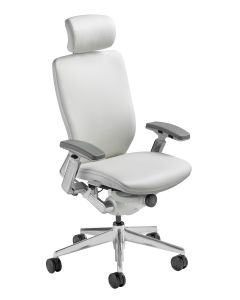 Nightingale IC2 Chair