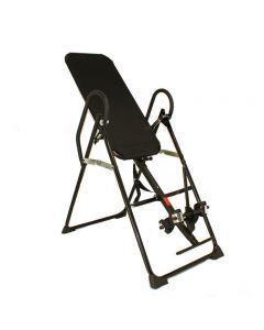 Healthy Back Inversion Table
