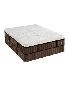Stearns & Foster Strand Mattress
