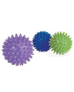 Acu Shiatsu Massage Balls