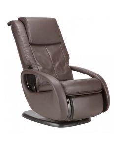 WholeBody 7.1 Massage Chair