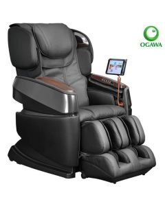 Ogawa Smart 3D Massage Chair