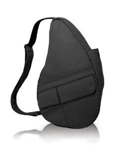 Ameribag Microfiber Healthy Back Bag