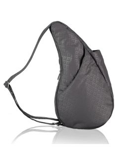 Ameribag Neo Dimensional Healthy Back Bag