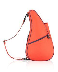 Ameribag Poly Reversible Healthy Back Bag