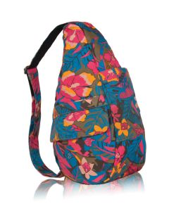 Ameribag Print Healthy Back Bag