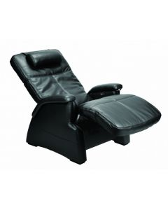 Human Touch Perfect Chair PC Tranquility