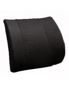 Healthy Back Premium Lumbar Support
