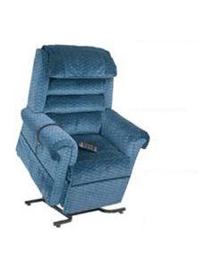 Golden Relaxer Maxi Comforter Lift Chair