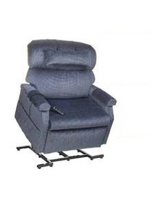 Golden Infinite Comforter Lift Chair