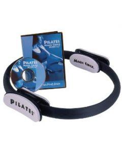 Pilates Magic Circle
