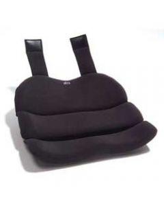 ObusForme Contour Seat Cushion