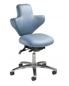 Nightingale Surgeon Chair