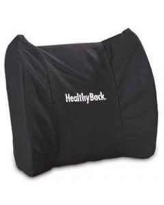 Healthy Back Lumbar Support with Wings