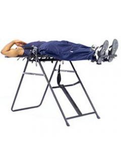 Health Mark GravityTrac System