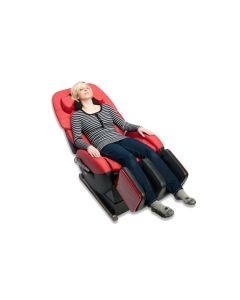 YuMe Massage Chair