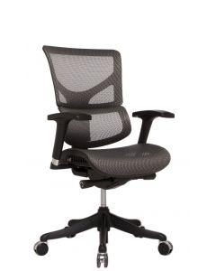 X¹ Task Chair