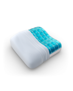Technogel Travel Pillow