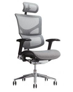 X² Executive Task Chair