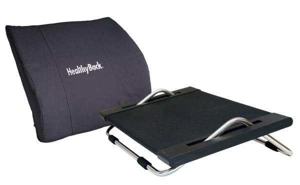Healthy Back Office Bundle
