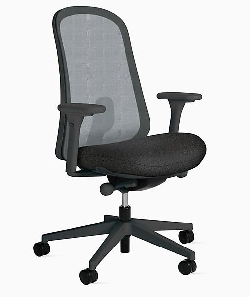 Herman Miller Lino Chair