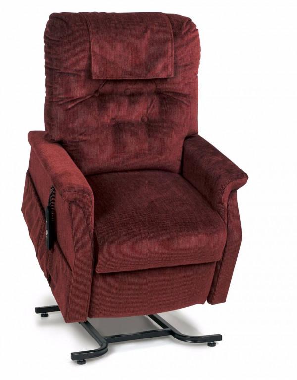 GOLDEN - Capri Value Lift Chair