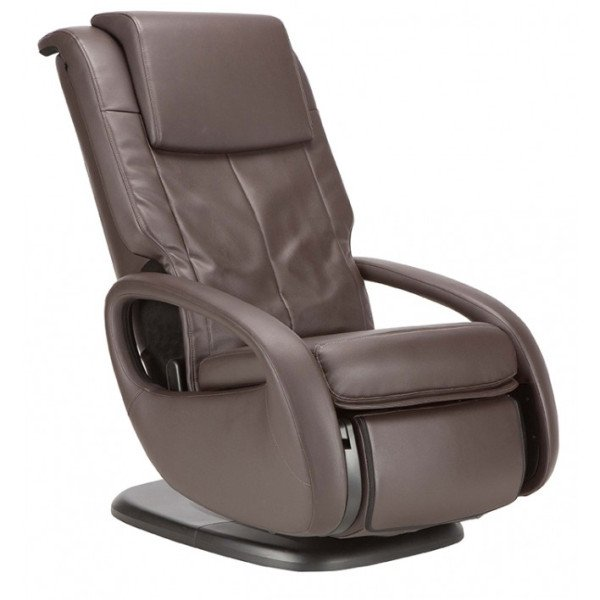 WholeBody 7.1 Massage Chair