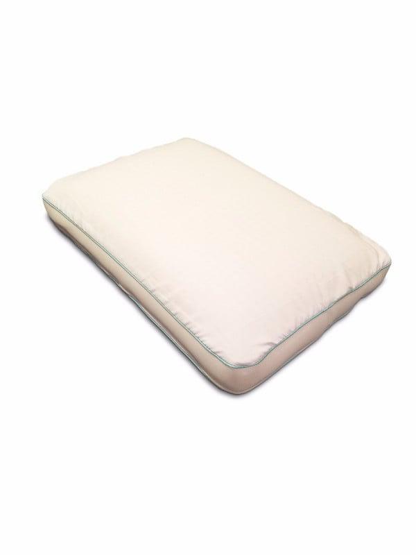Embrace Moonbeam Pillow