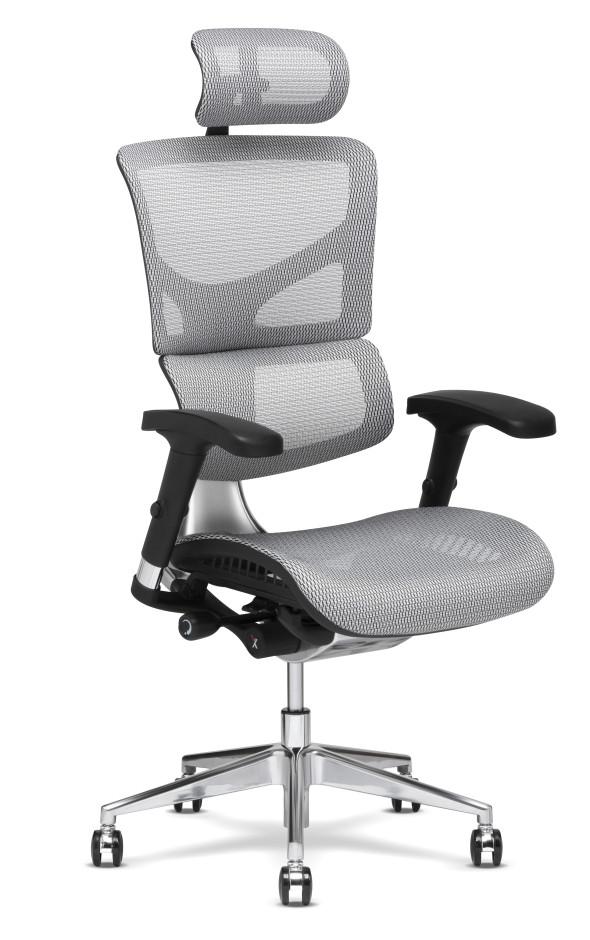X2 Executive Task Chair