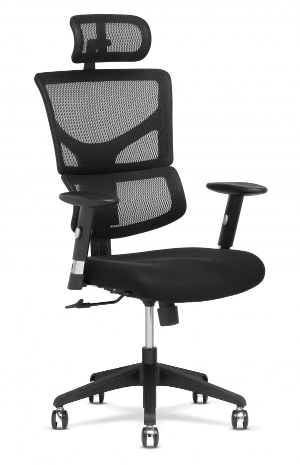 X-Basic Task Chair