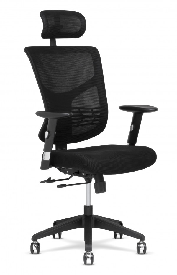 X-Project Task Chair