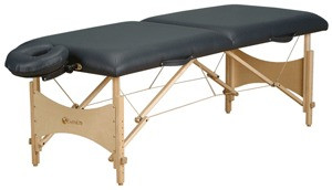 Harmony DX Massage Table Package