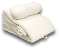 Healthy Back Ergo-Forms Back Rest