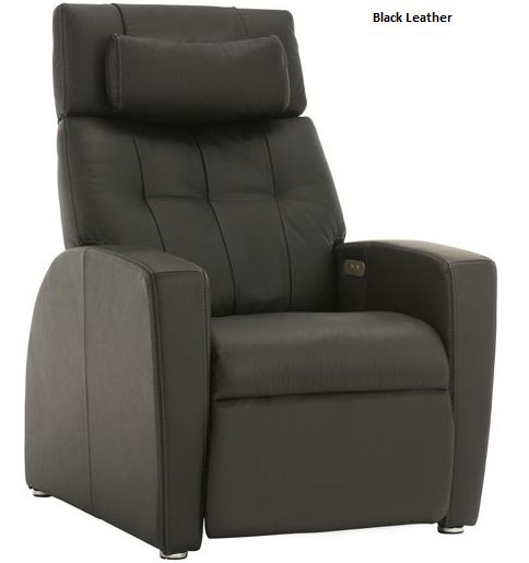 Luma with Lift Assist Recliner