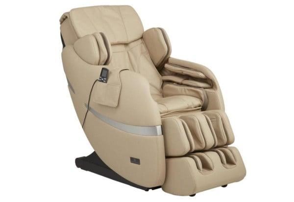 Brio Massage Chair