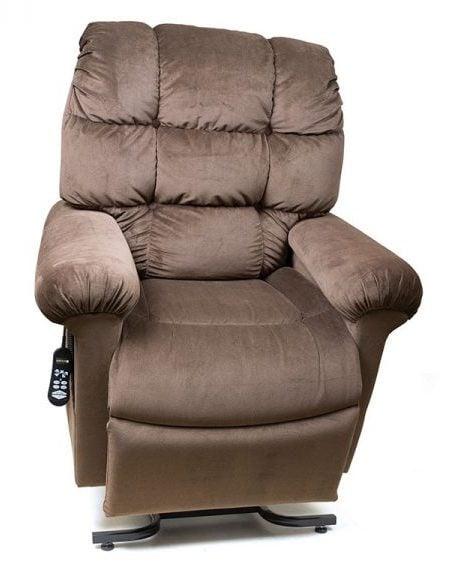 GOLDEN - Cloud MaxiComfort Lift Chair