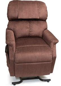 GOLDEN - Comforter Lift Chair