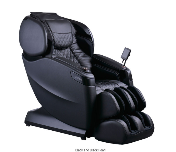 Qi SE Massage Chair