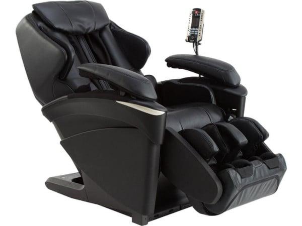 Panasonic MA73 Real Pro ULTRA™ Massage Chair