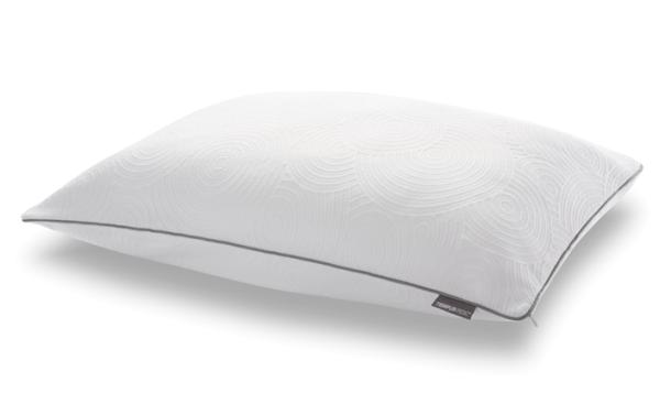 TEMPUR-Protect Pillow Protectors