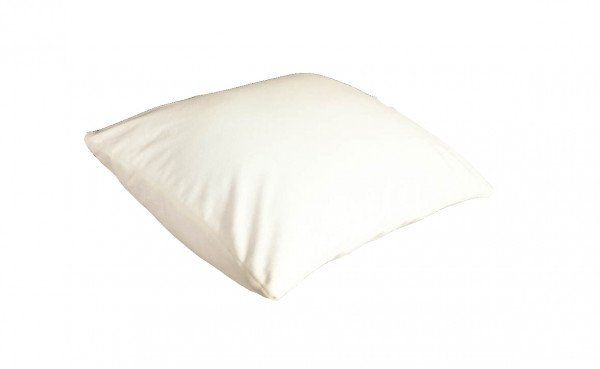 Healthy Back Comfort Pillow