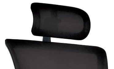 X-Chair Headrest
