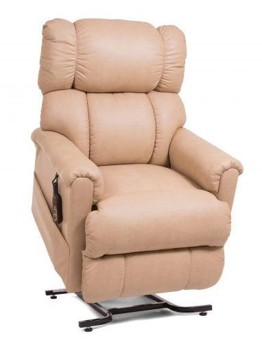 GOLDEN - Imperial Signature Lift Chair