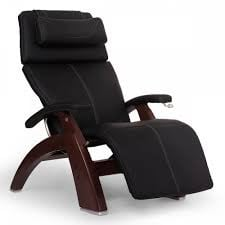 HUMAN TOUCH - Perfect Chair PC-420 Classic Manual Plus