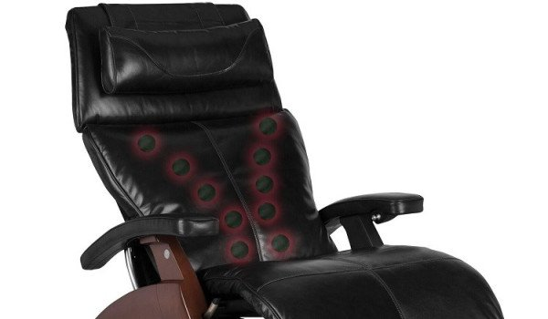 Perfect Chair Jade Heat Kit